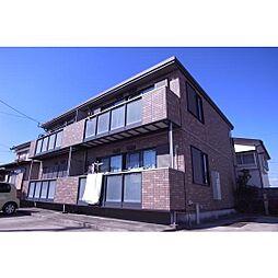 西鉄甘木線 金島駅 徒歩5分