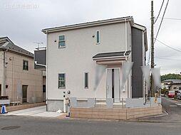 羽村駅 2,850万円