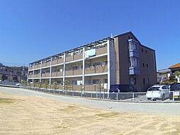 兵庫県西宮市門戸東町の賃貸マンションの画像