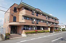 南宇都宮駅 4.3万円