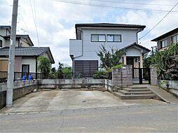 大胡駅 1,230万円