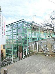 上板橋駅 4.9万円