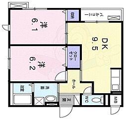 あびこ駅 7.0万円