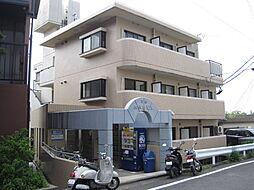 浦上駅 3.5万円