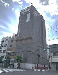 WAVE千束(ウェーブ千束)[5階]の外観