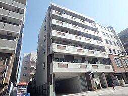 横浜市営地下鉄ブルーライン センター南駅 徒歩5分の賃貸マンション