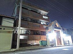 acuerdo仁王門 (旧:TAISEI仁王門)[301号室]の外観