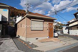 法界院駅 7.9万円