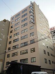 大阪市営堺筋線 堺筋本町駅 徒歩2分