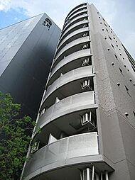 アピス渋谷神南[604号室]の外観