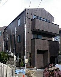 四谷三丁目駅 13.6万円