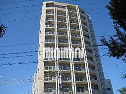プレミール葵[7階]の外観