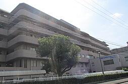 スワンズコート新神戸[301号室]の外観