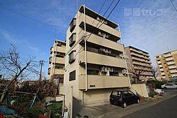 茶屋ヶ坂駅 2.9万円
