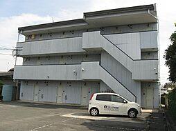 西牟田駅 2.7万円