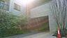 エントランス,3LDK,面積72.57m2,価格6,280万円,JR中央線 武蔵境駅 徒歩8分,JR中央本線 武蔵境駅 徒歩8分,東京都武蔵野市境3丁目18-12