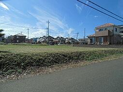 常磐線 藤代駅 徒歩52分