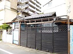 赤羽駅 2.5万円