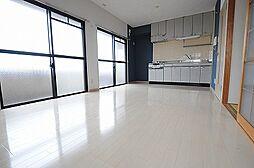 クラブハウス熊本[603号室]の外観