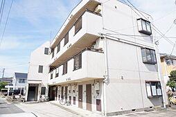 佐貫駅 2.0万円