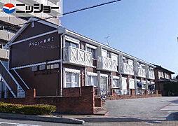 星ヶ丘駅 5.1万円
