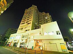 アミング潮江15-3号棟[4階]の外観