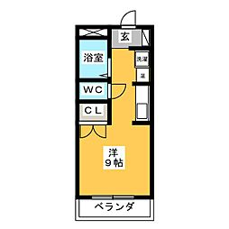 上土居 2.0万円