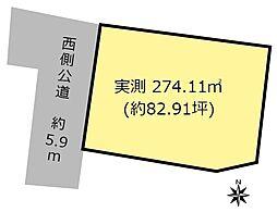 東海道本線 大垣駅 徒歩14分