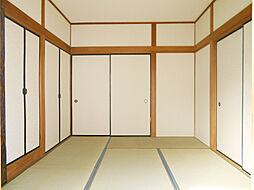 1階中側和室(2)