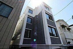 東京メトロ丸ノ内線 後楽園駅 徒歩8分の賃貸マンション