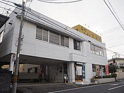 桐生駅 1,200万円