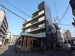 西明石駅 4.5万円