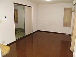 長野駅東口徒歩12分・グランバリエ七瀬 N[302号室]の外観