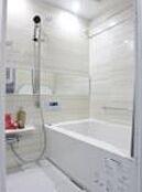 浴室(内装イメージ)