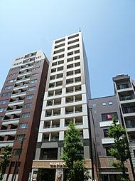 東京都渋谷区恵比寿西1丁目の賃貸マンションの画像