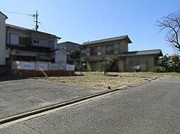京都市伏見区深草池ノ内町