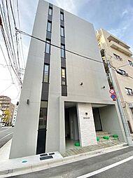 三ノ輪駅 10.2万円