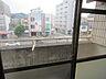 その他,1DK,面積29.7m2,賃料3.9万円,とさでん交通市内線 上町二丁目駅 徒歩2分,,高知県高知市上町