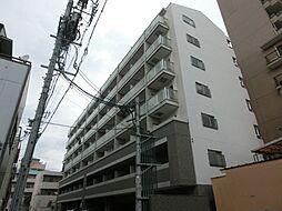 ルラシオン代官町[7階]の外観