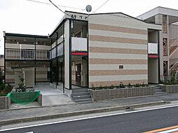 玉ノ井駅 0.4万円