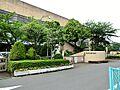 新田中学校21...
