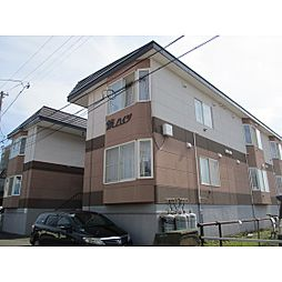 苫小牧駅 2.6万円