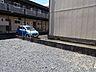 駐車場,2DK,面積34.65m2,賃料3.0万円,JR常磐線 水戸駅 バス6分 徒歩4分,,茨城県水戸市常磐町2丁目4番地