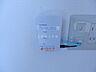 内装,1LDK,面積30.91m2,賃料4.8万円,札幌市営南北線 北18条駅 徒歩12分,札幌市営南北線 北24条駅 徒歩13分,北海道札幌市東区北十九条東4丁目1番1号