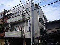 細井川駅 1.2万円