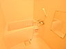 風呂,2LDK,面積49.81m2,賃料6.2万円,JR千歳線 白石駅 徒歩6分,JR千歳線 平和駅 徒歩22分,北海道札幌市白石区北郷一条6丁目2番17号
