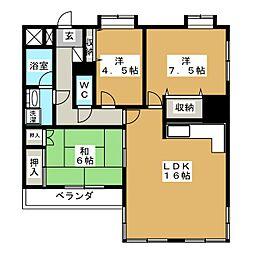 市川駅 14.0万円