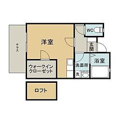 別府大学駅 3.5万円