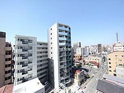 愛知県名古屋市中区千代田4丁目の賃貸マンションの画像