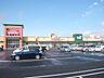 周辺,1K,面積36.69m2,賃料5.1万円,つくばエクスプレス みらい平駅 徒歩14分,つくばエクスプレス みどりの駅 4.3km,茨城県つくばみらい市陽光台2丁目32-2